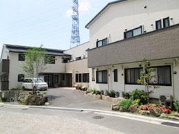 フォレストガーデン 東大阪 特養 老人ホーム グループホーム ショートステイ デイサービス