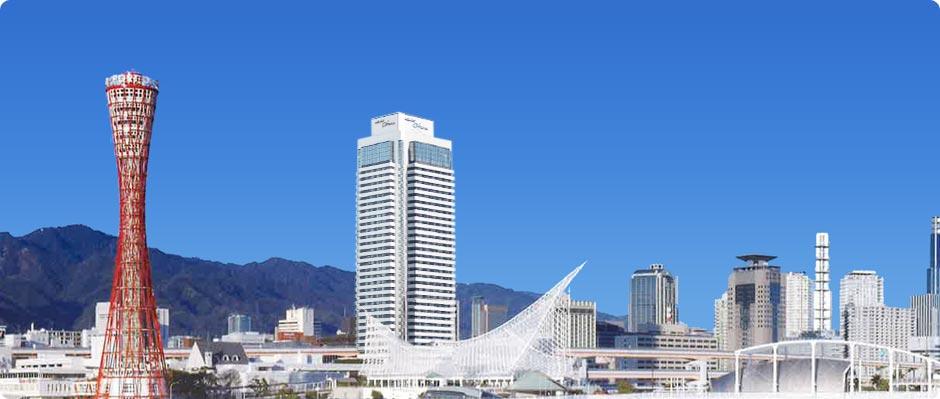 「兵庫県」の画像検索結果